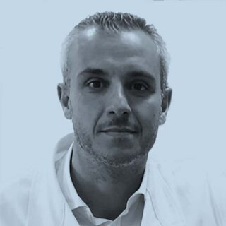Mattia Marcigaglia oculista