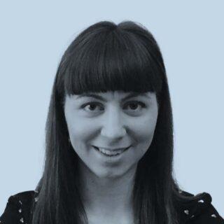 Debora Bronzato logopedista
