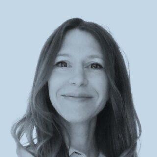 Margherita Brunetto psicologa età evolutiva