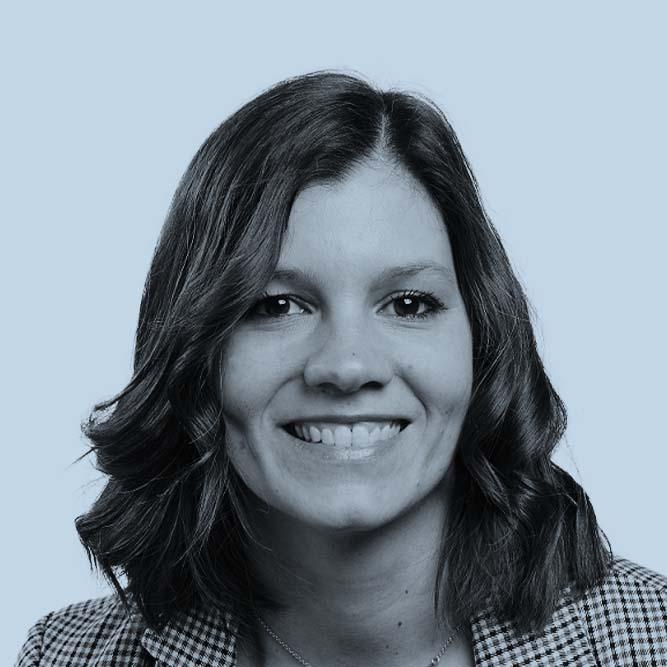 Eleonora Cesta psicoterapeuta