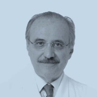 Massimo Cigolini diabetologo