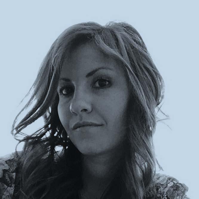 Claudia Ottenello psicomotricista