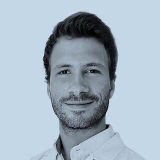 Alessandro Tommaso podologo