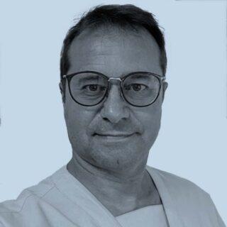 Michele Tarocco dermatologo