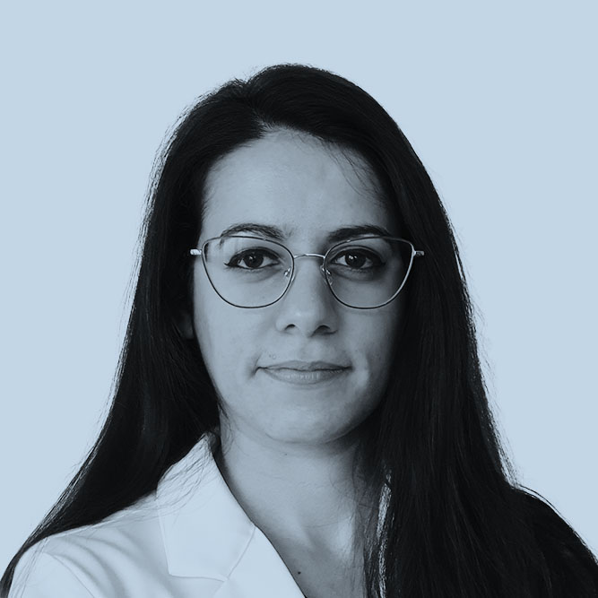 Flavia Di Maro otorinolaringoiatra