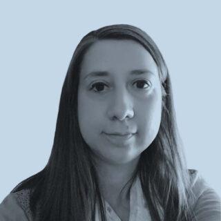 Marianna Marconcini psicologa età evolutiva