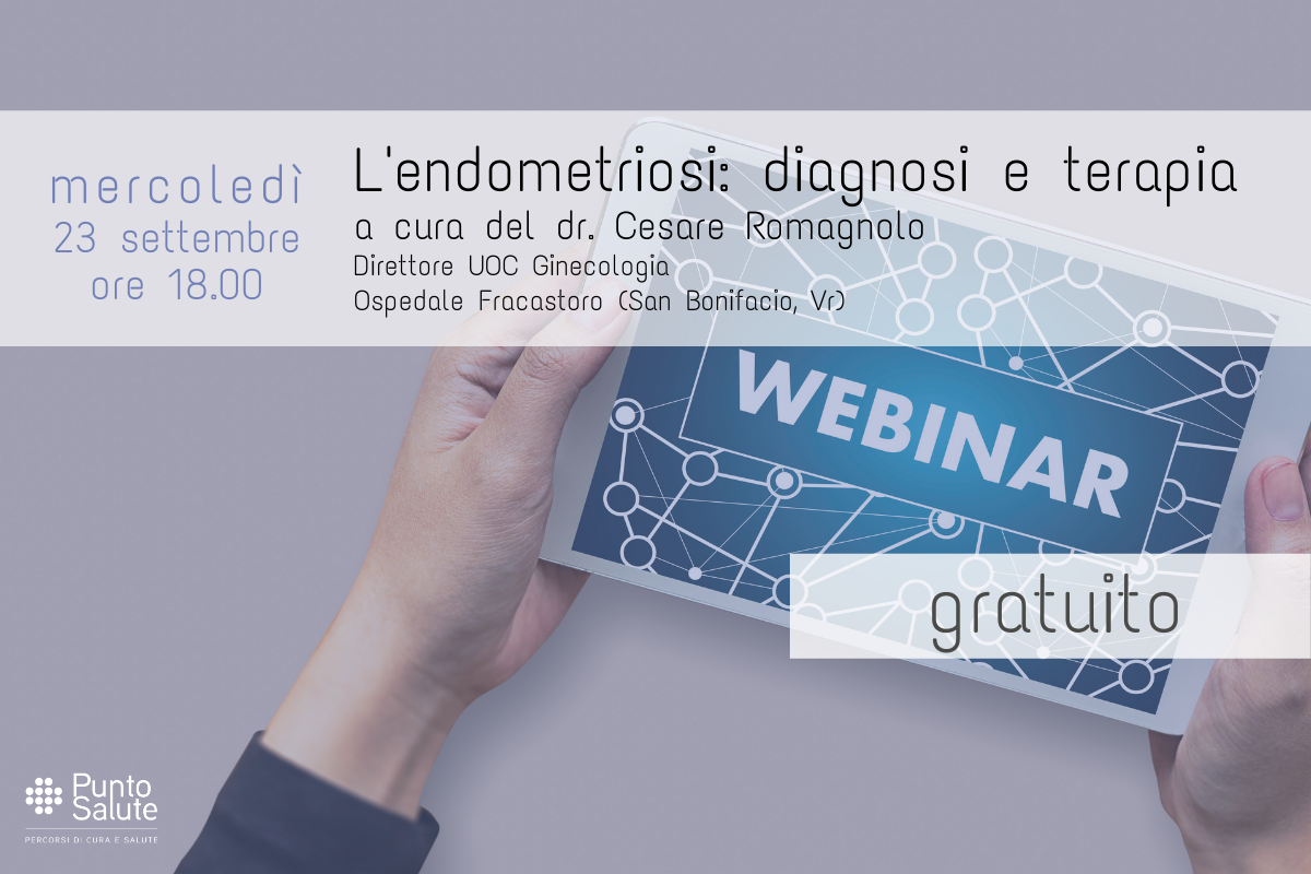 PS-newssito-endometriosi-webinargratuito.png