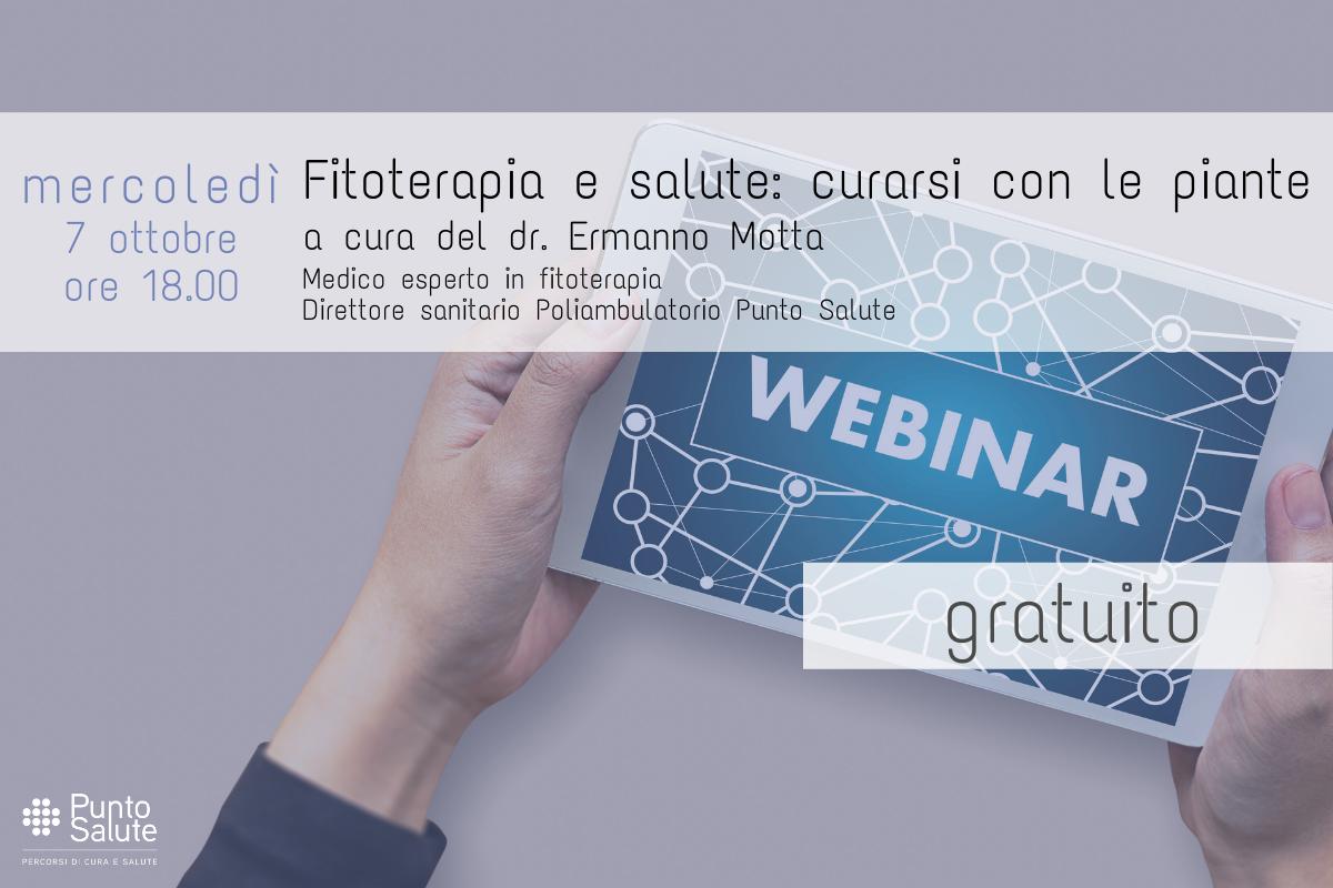 PS-newssito-fitoterapia-webinargratuito.png