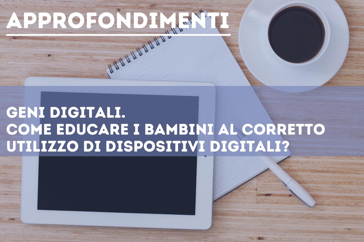 PS-newssito_approfondimenti_genidigitali_052020.png