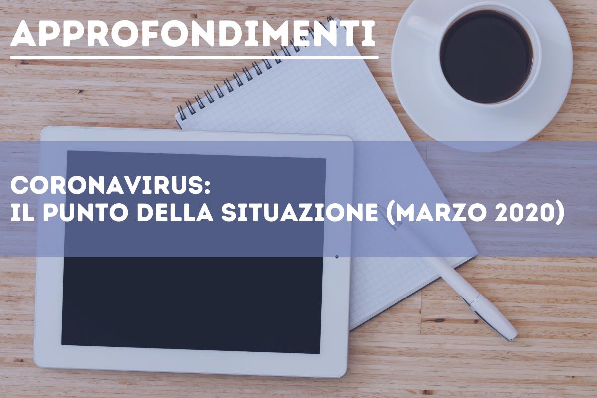 PS-newssito_approfondimenti_situazione-Covid_032020.png