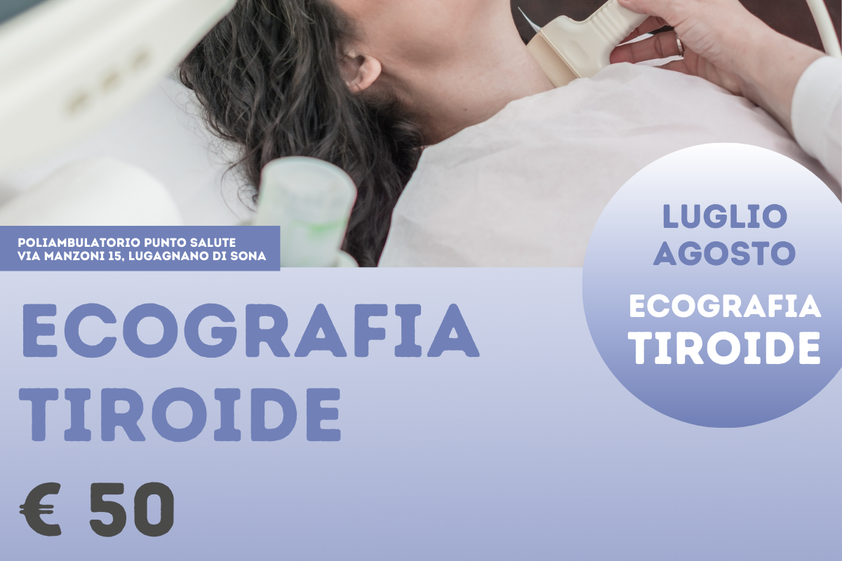 PS-newssito_072021_promoecotiroide.png