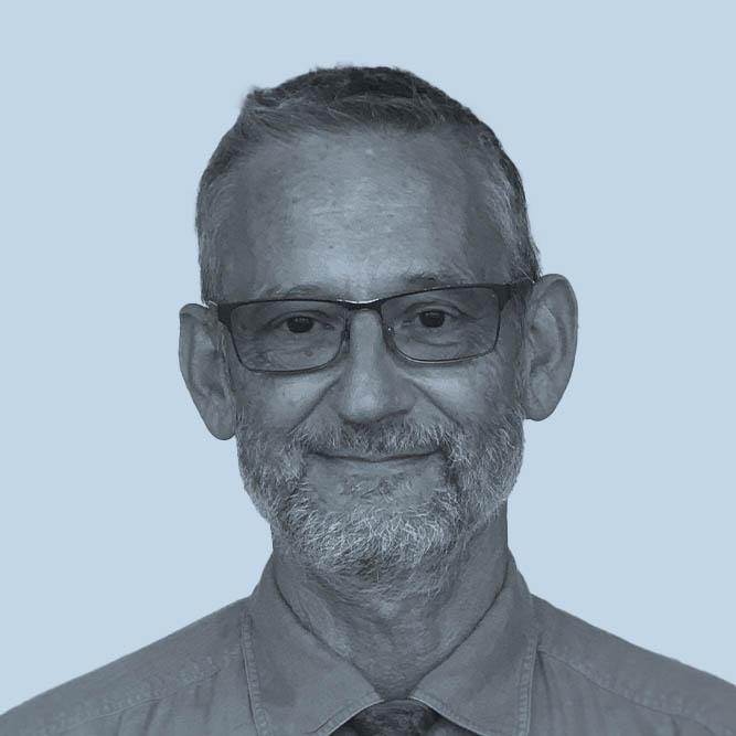 Renato Avesani fisiatra