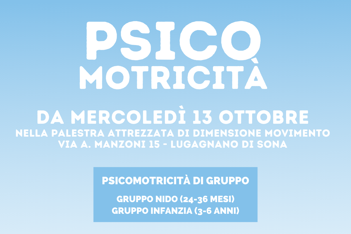 PS-newssito_psm-102021.png